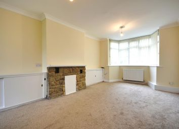 Thumbnail 3 bed terraced house to rent in Lawn Close, Ruislip