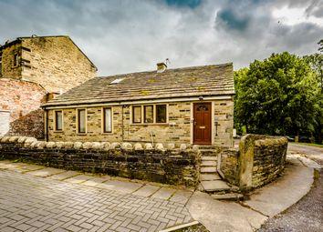 Chapel Fold, Lower Wyke, Bradford BD12