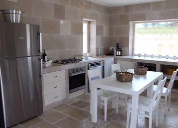 Thumbnail 5 bed apartment for sale in Sp32, 72012 Carovigno Br, Italy