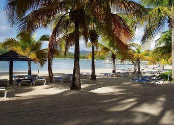 Thumbnail 3 bed villa for sale in Villa Nautilus, St. James Club Antigua, Antigua And Barbuda