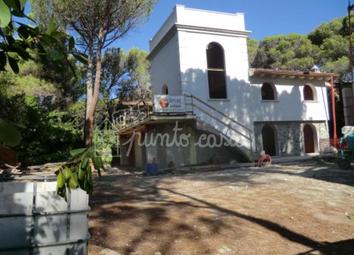 Thumbnail 5 bed villa for sale in Via Ettore Toci, Castiglioncello, Livorno, Tuscany, Italy