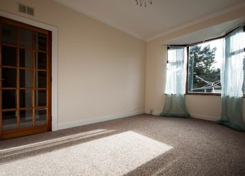 Thumbnail 4 bedroom terraced house to rent in Leslie Road, Aberdeen