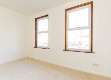 Thumbnail 3 bed property for sale in Mafeking Avenue, East Ham, London