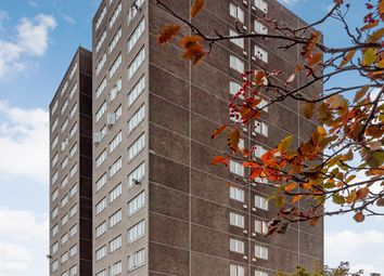 Thumbnail 2 bed flat for sale in Mill View, Liverpool, Merseyside