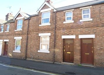 Thumbnail 2 bedroom property to rent in Burford Road, Evesham