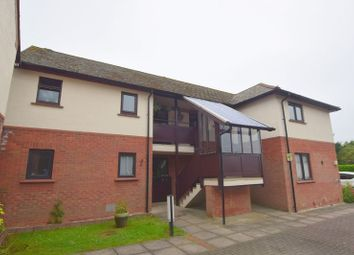 Thumbnail 1 bed property for sale in The Mount, Simpson, Milton Keynes