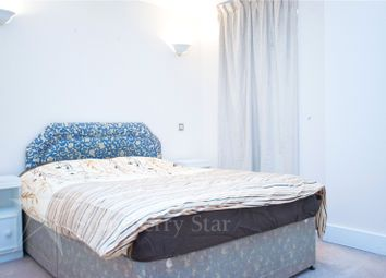 Thumbnail 1 bed flat to rent in The Phoenix, 8 Bird Street, London