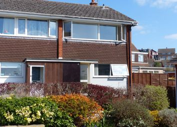3 bed property to rent in Beverley Close, Heavitree, Exeter EX2