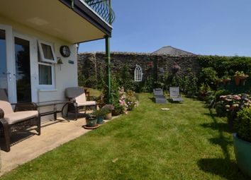 Thumbnail 3 bed flat for sale in Dymond Court, Kingdom Place, Saltash, Cornwall
