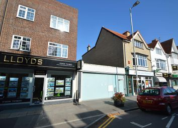 Thumbnail Retail premises for sale in 30 Haven Road, Poole