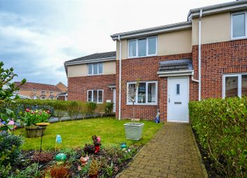 Thumbnail 2 bed property for sale in Coopers Place, Buckshaw Village, Chorley