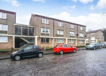 2 bed flat for sale in Carbrook Street, Paisley PA1