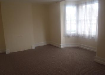 Thumbnail 4 bed property to rent in High Street South, East Ham, London