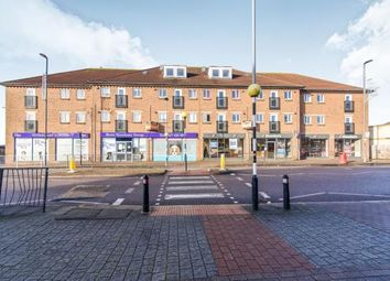 Thumbnail 2 bed flat for sale in Cabot Court, Gloucester Road North, Filton, City Of Bristol