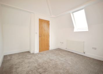 Thumbnail 1 bedroom flat to rent in Apartment 8 Grosevenor House, Huddersfield, West Yorkshire