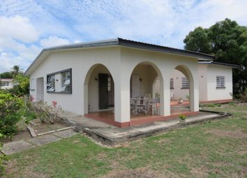 Thumbnail 3 bed detached house for sale in 155, South Point Row, Atlantic Shores, Barbados