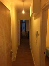 Thumbnail 1 bed flat to rent in 359 Ballards Lane, London