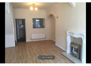Thumbnail 3 bed terraced house to rent in Dane Street, Liverpool