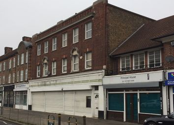 Thumbnail Retail premises to let in 313-315 Upper Elmers End Road, Beckenham, Kent