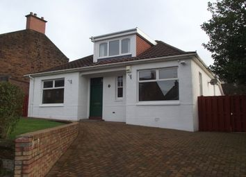 Thumbnail 4 bed property to rent in Fothringham Road, Ayr