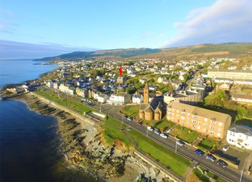 2 bed flat for sale in 1/1, Borland Park, 67 Marine Parade, Kirn, Dunoon PA23