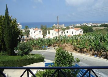 Thumbnail 2 bed property for sale in Kissonerga, Cyprus