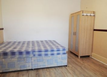 Thumbnail 1 bed property to rent in Northumberland Road, Coundon
