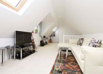 Thumbnail 2 bedroom flat for sale in Uxbridge Road, Hatch End, Pinner
