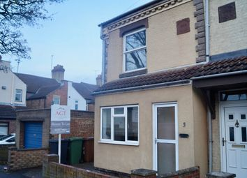 Thumbnail 2 bedroom shared accommodation to rent in Milton Road, Peterborough