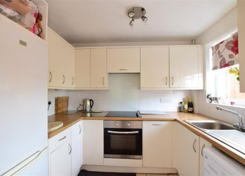Thumbnail 3 bed semi-detached house for sale in Main Drive, Bognor Regis, West Sussex