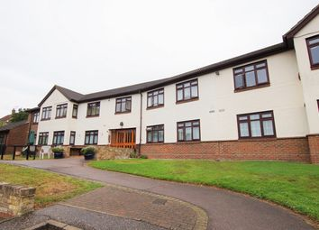 Sheriton Square, Rayleigh SS6. 1 bed property