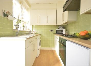 Thumbnail 3 bed end terrace house to rent in Crowland Walk, Morden