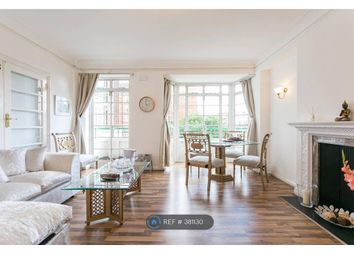 Thumbnail Room to rent in Dorset House, London