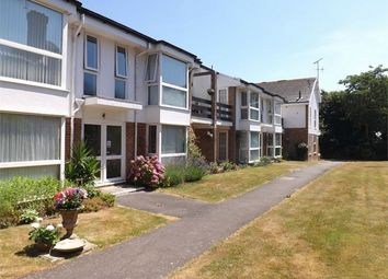 Thumbnail 2 bed flat for sale in Pinewoods, Bexhill-On-Sea, East Sussex
