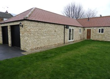 4 bed bungalow to rent in High Street, Arksey, Doncaster DN5
