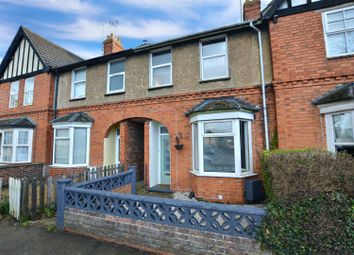 3 bed property for sale in Ryhall Road, Stamford PE9