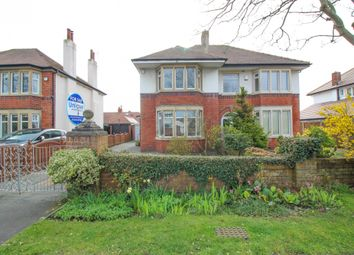 2 bed semi-detached house for sale in Victoria Road West, Thornton-Cleveleys FY5