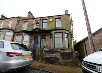 Thumbnail 3 bed property for sale in Balmoral Road, Lancaster