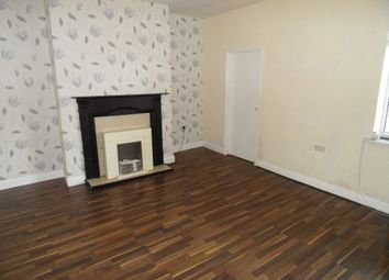 Thumbnail 6 bed cottage to rent in St. Marks Road, Sunderland