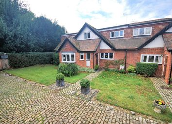 4 bed mews house for sale in Bridle Manor, Halton, Buckinghamshire HP22