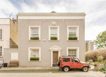 Thumbnail 4 bedroom property for sale in Billing Street, Chelsea