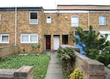Thumbnail 1 bed property to rent in Ash Grove, Hayes