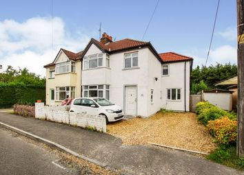 4 bed semi-detached house for sale in South Avenue, Yate, Bristol, South Gloucestershire BS37