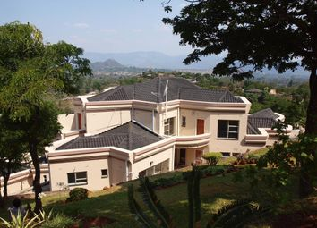 Thumbnail 7 bed detached house for sale in 5564 Murambi East, Mutare, Manicaland, Zimbabwe