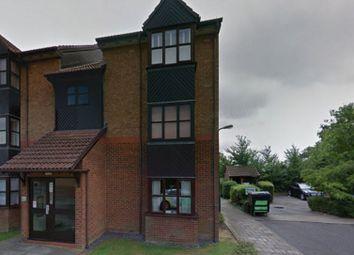 Thumbnail Studio to rent in Wembley, North Wembley