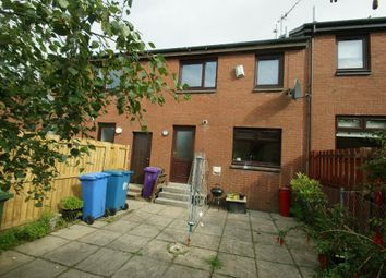3 bed terraced house for sale in Fulton Street, Glasgow G13