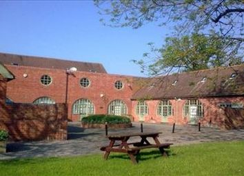 Thumbnail Office to let in Suite 5 Cedar Barn, Warwick Technology Park, Dark Lane, Hatton, Warwick
