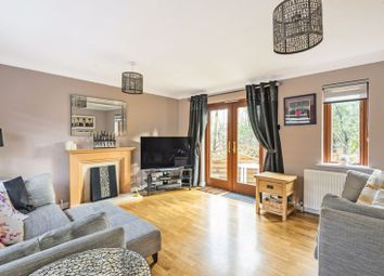 Thumbnail 3 bed semi-detached house for sale in Haslemere Road, Fernhurst, Haslemere