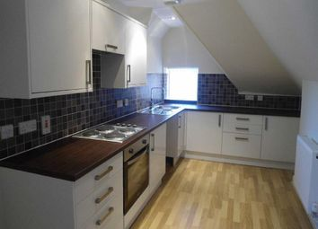 Thumbnail 2 bed property to rent in Albany Road, Roath, Cardiff