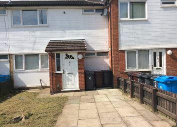 Thumbnail 3 bed terraced house to rent in Sumner Grove, Kirkby
